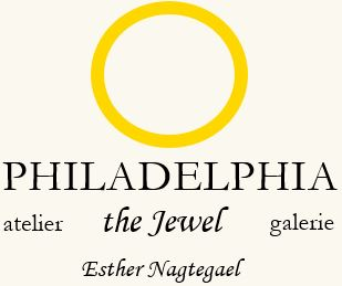 Philadelphia - the Jewel